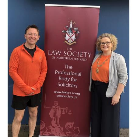 campbell and haughey solicitors lurgan - law society ni 2